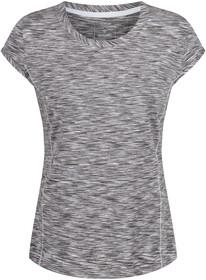 Regatta Hyperdimension T shirt Damer, shock orange | Find